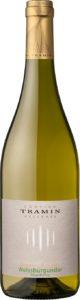 Weissburgunder Pinot Bianco Cantina Tramin