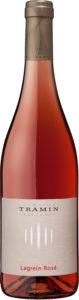 lagrein-rosé